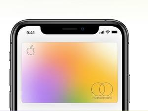 What is the Apple Card and how can I get it?
