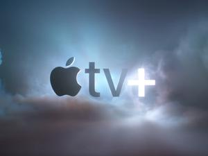 These devices will support Apple TV+