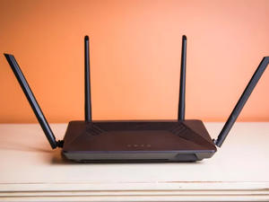 Upgrade your connection with this sale on Wi-Fi routers, extenders & more