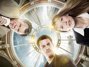 TV series like Fringe and Pretty Little Liars are down to $50 in digital HD