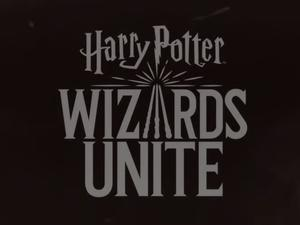 Here's how to get ready for the release of Harry Potter: Wizards Unite