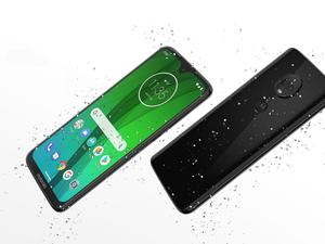 Motorola's next great budget phone is now available to pre-order