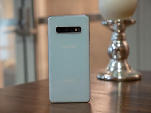 These are the best cases for your Galaxy S10+