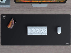 Keep your desk tidy with help from Aukey's XXL Gaming Mouse Pad at $8 off