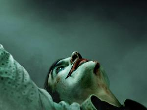 Joker movie: Everything you need to know