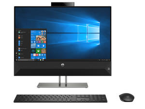 HP's Memorial Day sale brings up to 61% off laptops, monitors, and more
