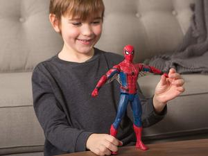The best friendly neighborhood Spider-Man gifts