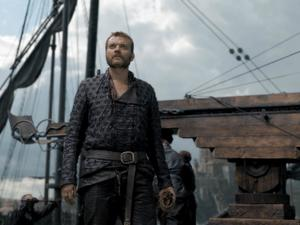 Here's what happened in Episode 5 of Game of Thrones (Contains spoilers!)