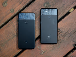 Here's everything you need to know about the Pixel 3a