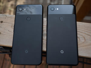All the specs of Google's new awesome Pixel 3a and Pixel 3a XL