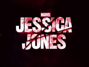 Netflix's Jessica Jones comes to an end on June 14