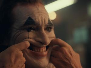 Joker director knows upcoming film is going to piss people off