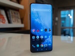 Here is everything you need to know about the OnePlus 7 Pro