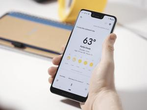 Keep your Pixel 3 XL safe with these screen protectors