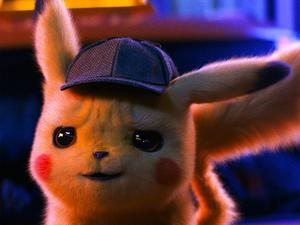It doesn't take a PI like Detective Pikachu to discover these are great Pokémon toy deals