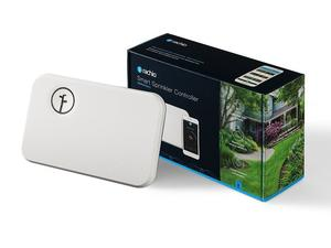 Treat your lawn to Rachio's second-gen smart controller for only $104 today