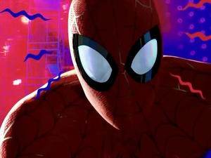 """Here's how to own """"Spider-Man: Into the Spider-Verse"""" for only $10"""