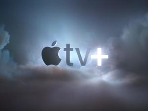 Here's what you need to know about Apple TV+