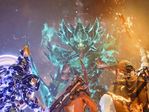 All the changes we know Bungie has planned for Destiny 2