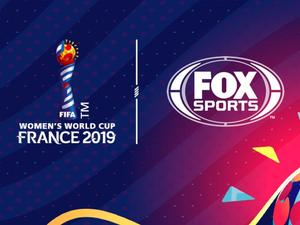 How to stream the 2019 FIFA Women's World Cup online if you've cut the cord