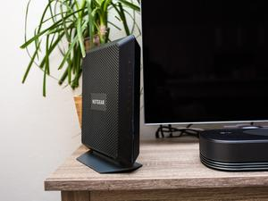 Give your home Wi-Fi a boost with up to half off Netgear networking devices