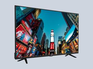Get back to binge-watching with RCA's 43-inch 4K UHD TV on sale for $150