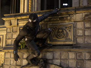 Spider-Man: Far From Home review: An Endgame sequel first