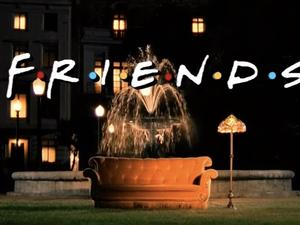 Friends is leaving Netflix for new service called HBO Max