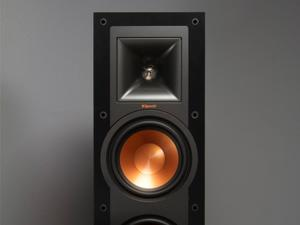 Enjoy the theater experience at home with Amazon's one-day sale on Klipsch speakers