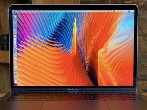 Upgrade to Apple's 2018 MacBook Air and save up to $299 while supplies last