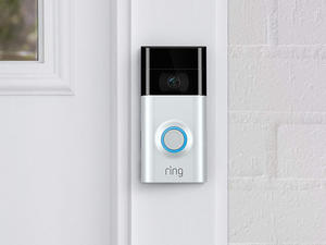 Tuesday's top deals: Ring Video Doorbell, Instant Pot, USB-C chargers, more
