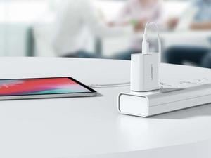 UGREEN's discounted USB-C charging accessories can fast charge your iPhone