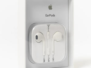 Apple's 3.5mm-connected EarPods are only $10