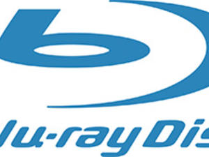 Is Blu-ray on its Deathbed?