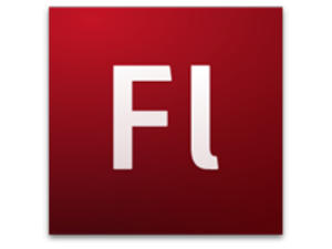 Adobe Flash 10.1 Prepares Flash for Mobile Devices