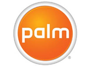 Palm Refusing To Give Up The Fight