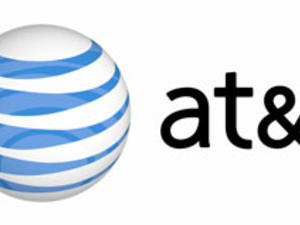 AT&T Apparently Lost Its Mind For Christmas