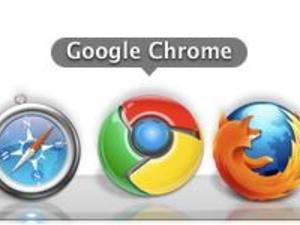 Google Chrome for Mac, Release Imminent