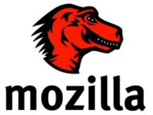 How Does Mozilla Make Money and Stay Afloat?