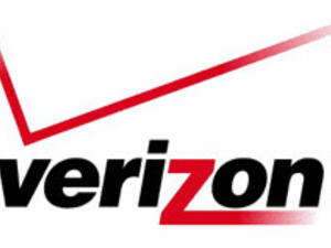 Verizon Sends Subtle Hints To Apple That It Wants The iPhone