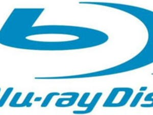 Is Blu-ray Really Taking Off?