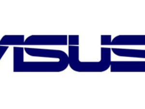 Live from CES: Asus