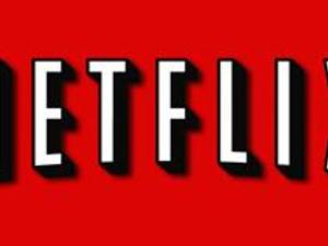 Netflix 28 Day Delay Is Meaningless