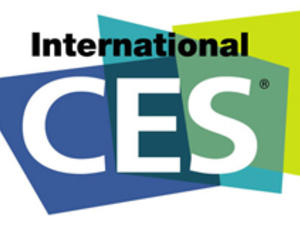 What is CES?  The Skinny on the Consumer Electronics Show