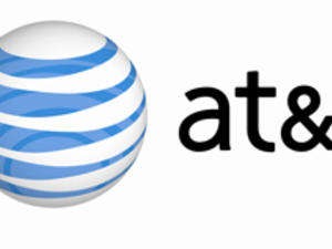 AT&T Bumping Upgrade Eligibility to June?