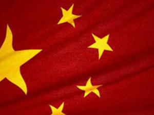 Tech Companies Are Fleeing China, But Does It Mean Anything?