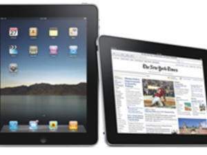 iPad or Laptop? Is the iPad a Laptop Replacement?