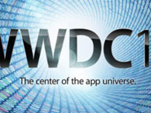 What Was Missing From The WWDC Keynote?