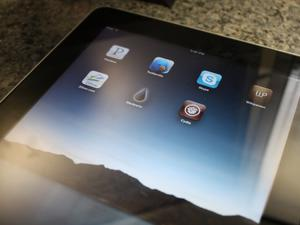 Don't Bother Jailbreaking Your iPad