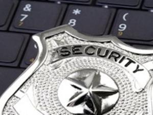 US May Implement Internet Security from Down Under